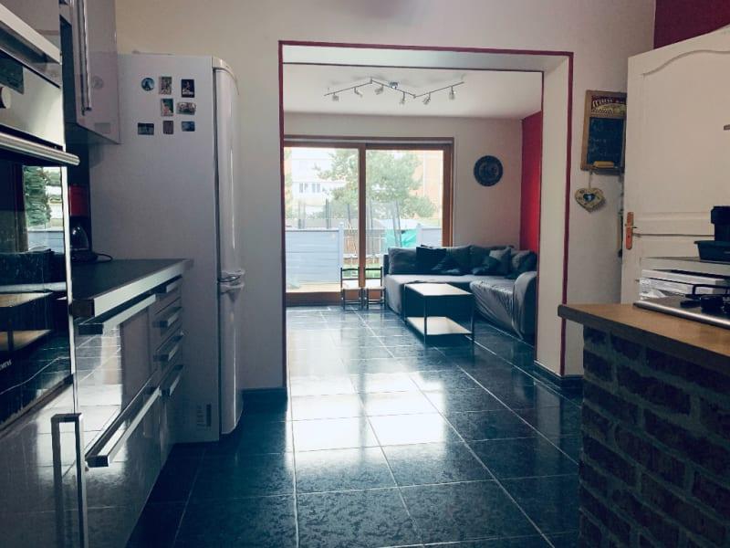Vente maison / villa Marly 128000€ - Photo 3