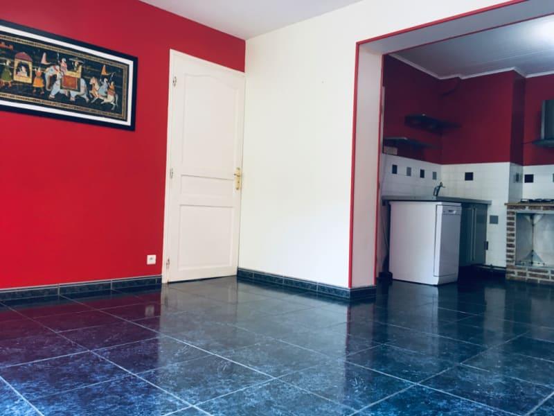 Vente maison / villa Marly 128000€ - Photo 4