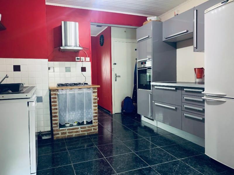 Vente maison / villa Marly 128000€ - Photo 5
