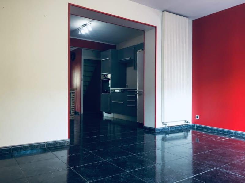 Vente maison / villa Marly 128000€ - Photo 6