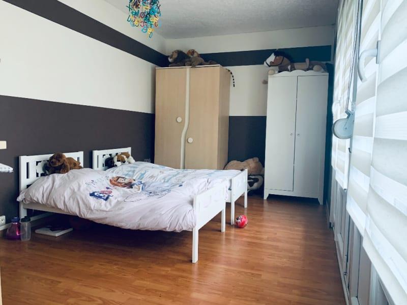 Vente maison / villa Marly 128000€ - Photo 8
