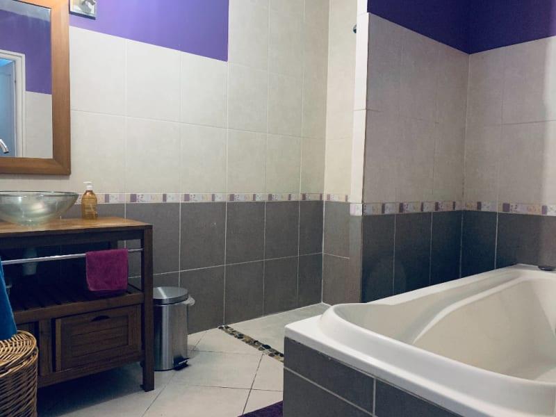 Vente maison / villa Marly 128000€ - Photo 9