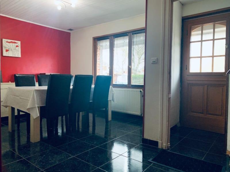 Vente maison / villa Marly 128000€ - Photo 10
