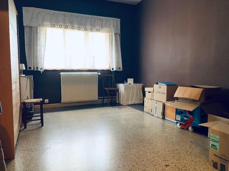 Sale house / villa Anzin 228800€ - Picture 11