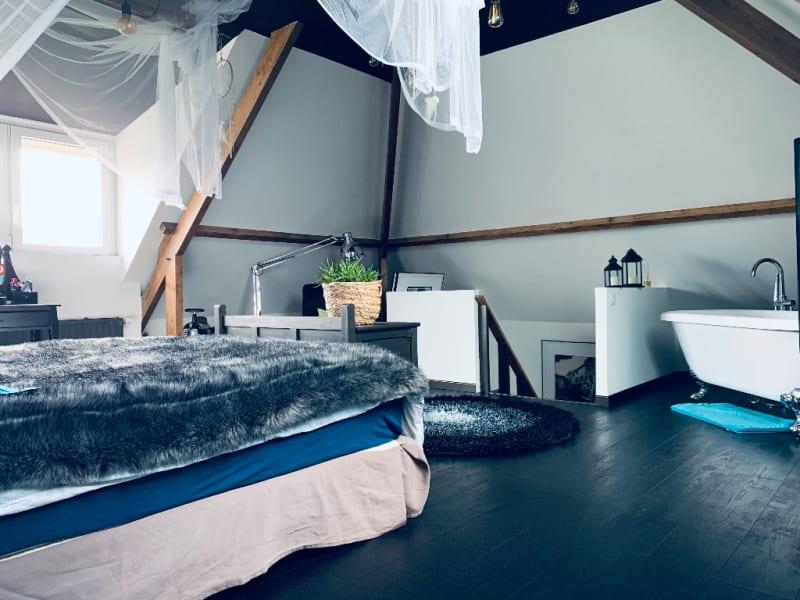 Vente maison / villa Raismes 237000€ - Photo 5