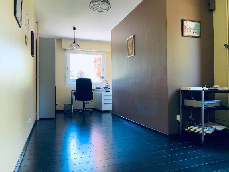 Sale house / villa Vendegies sur ecaillon 309000€ - Picture 4