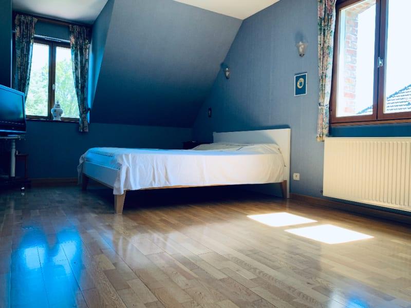 Sale house / villa Vendegies sur ecaillon 309000€ - Picture 7
