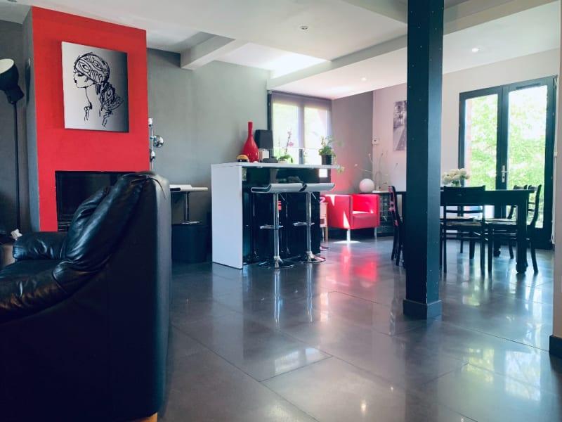 Vente maison / villa Beuvrages 237000€ - Photo 5