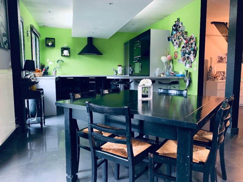 Vente maison / villa Beuvrages 237000€ - Photo 6