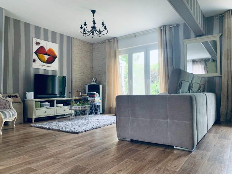 Sale house / villa Raismes 202000€ - Picture 2