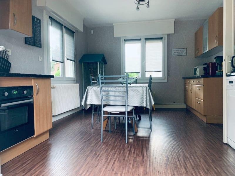 Sale house / villa Raismes 202000€ - Picture 5