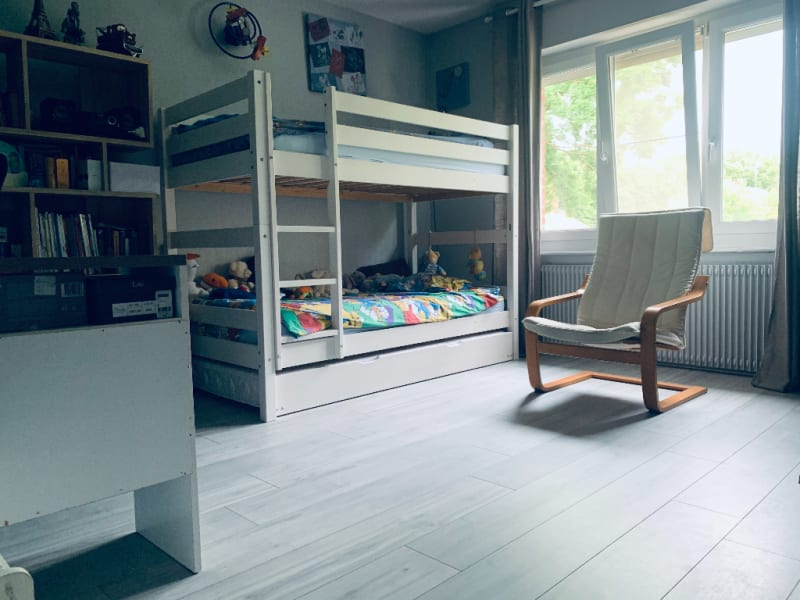 Sale house / villa Raismes 202000€ - Picture 6
