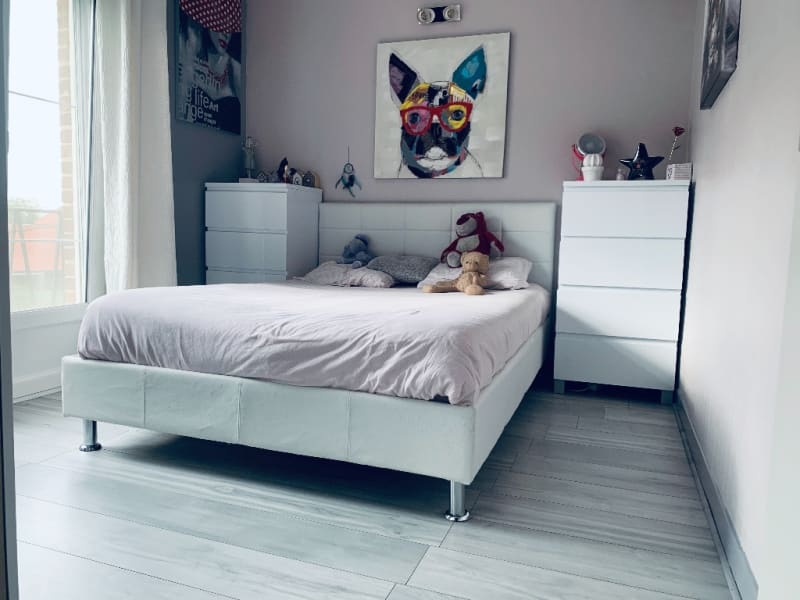 Sale house / villa Raismes 202000€ - Picture 7