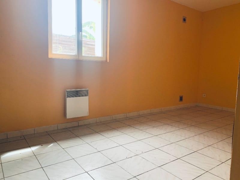 Vente maison / villa Wallers 80000€ - Photo 9