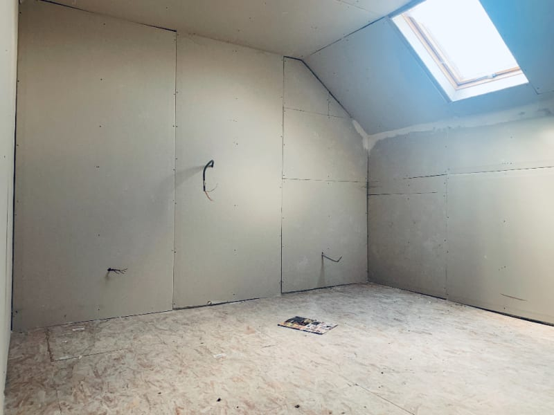 Vente maison / villa Wallers 80000€ - Photo 10