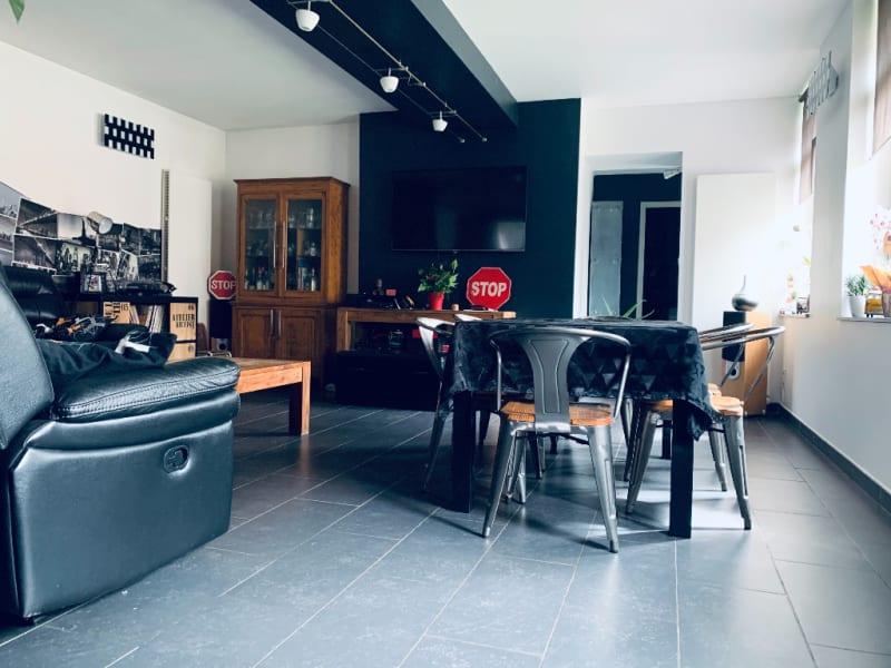 Vente maison / villa Fresnes sur escaut 229000€ - Photo 4