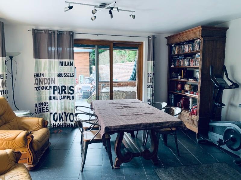 Vente maison / villa Fresnes sur escaut 229000€ - Photo 6