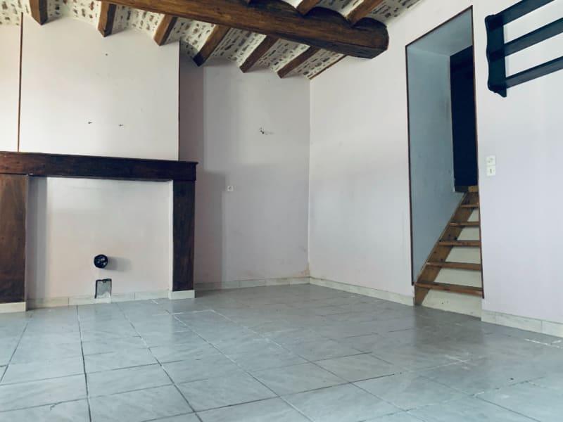 Sale house / villa Raismes 45000€ - Picture 2