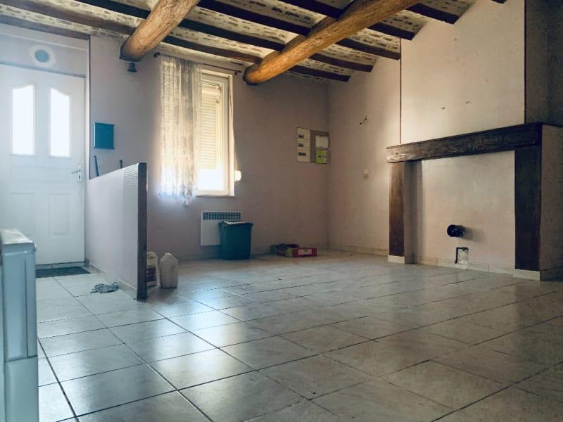 Sale house / villa Raismes 45000€ - Picture 3