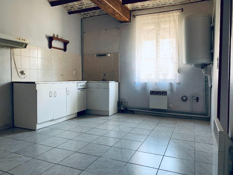 Sale house / villa Raismes 45000€ - Picture 6