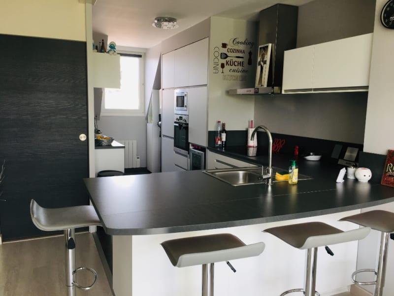 Sale apartment Valenciennes 167000€ - Picture 3