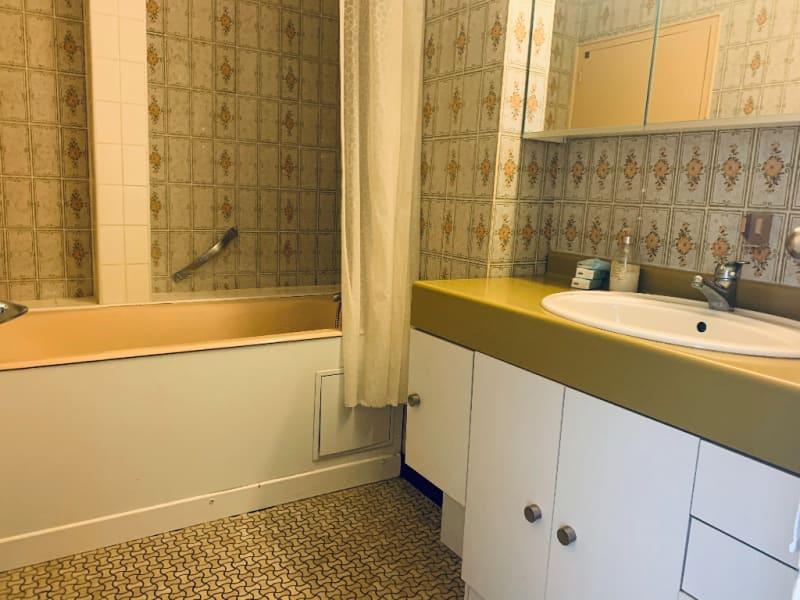 Vente appartement Valenciennes 146000€ - Photo 10