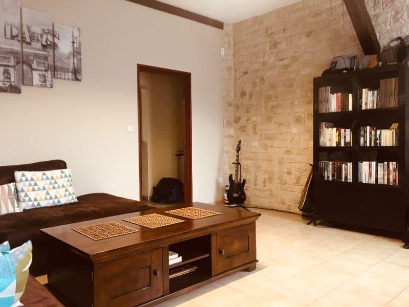 Sale house / villa Maing 149000€ - Picture 2
