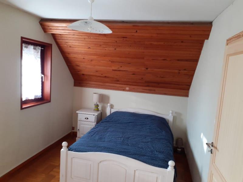 Sale house / villa Maing 149000€ - Picture 4