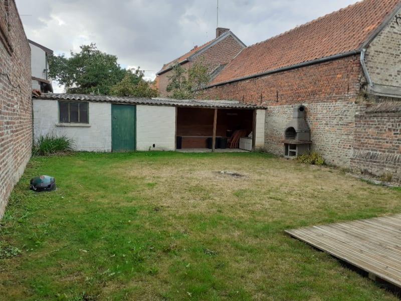 Sale house / villa Maing 149000€ - Picture 7