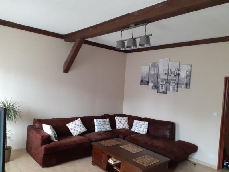 Sale house / villa Maing 149000€ - Picture 9