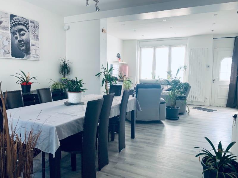 Vente maison / villa Marly 125000€ - Photo 3