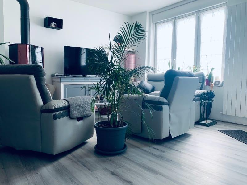 Vente maison / villa Marly 125000€ - Photo 4