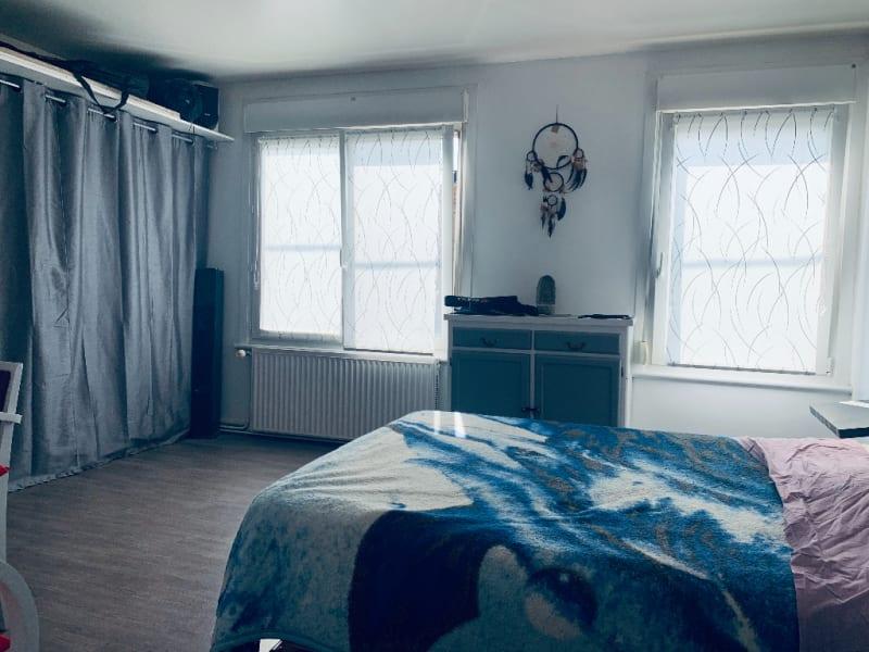 Vente maison / villa Marly 125000€ - Photo 6