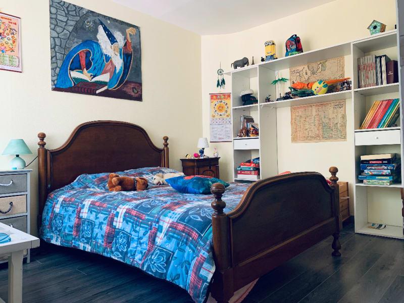 Vente maison / villa Marly 125000€ - Photo 7