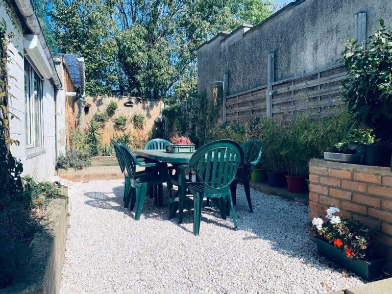 Vente maison / villa Marly 125000€ - Photo 8