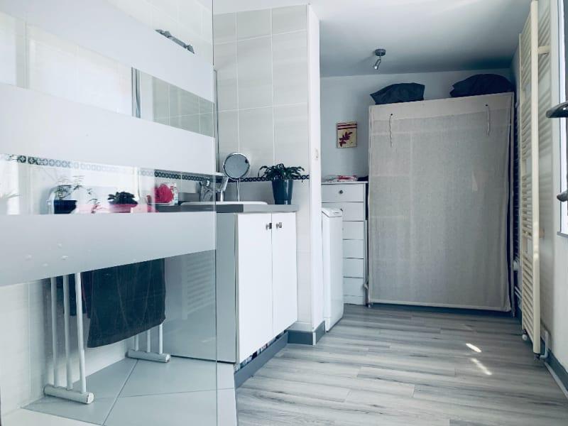 Vente maison / villa Marly 125000€ - Photo 9