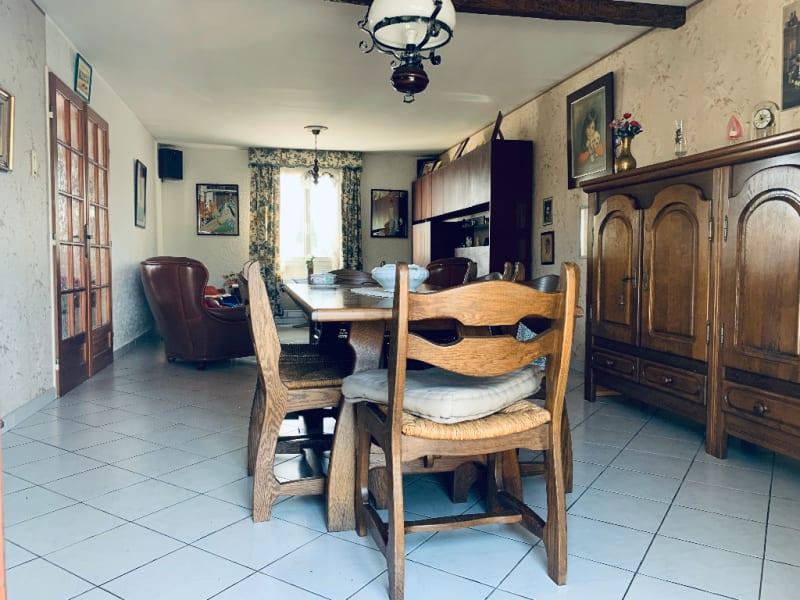 Sale house / villa Trith saint leger 177000€ - Picture 2