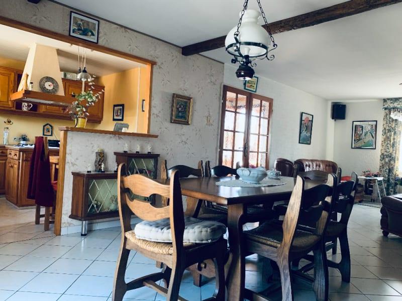 Sale house / villa Trith saint leger 177000€ - Picture 3