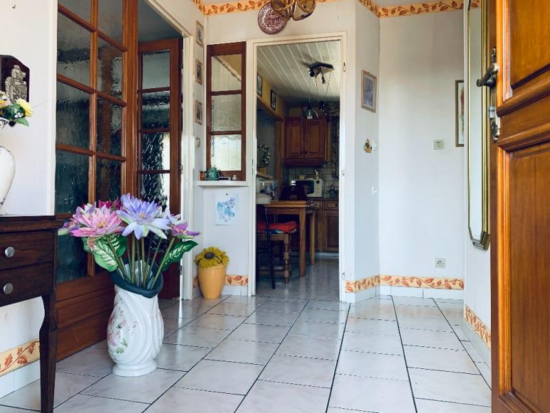 Sale house / villa Trith saint leger 177000€ - Picture 10