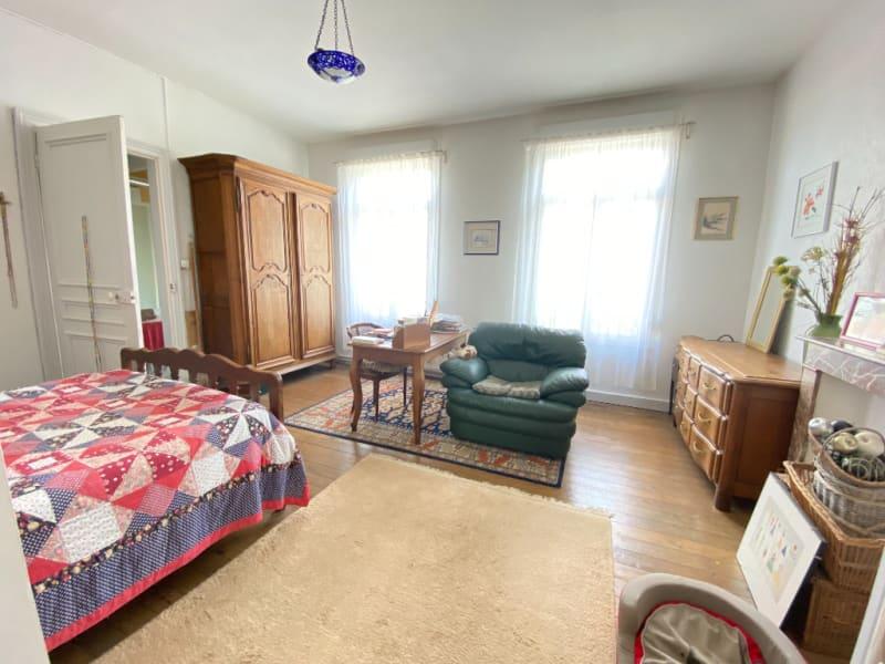 Vente maison / villa Ferriere la grande 180000€ - Photo 5