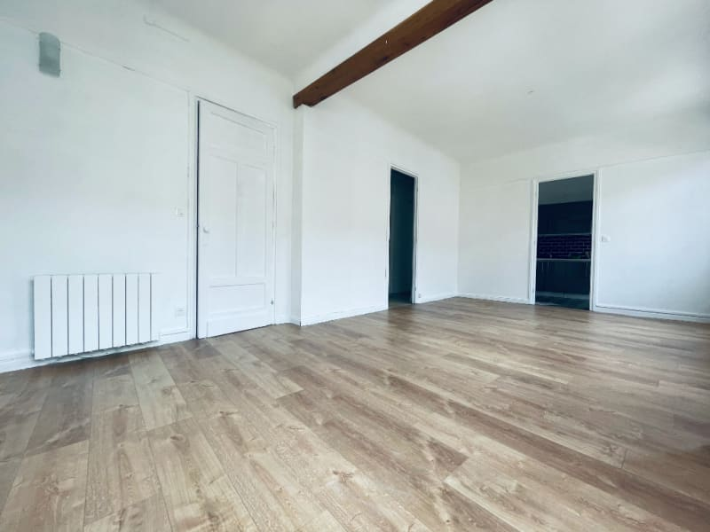 Sale apartment Tourcoing 85000€ - Picture 3