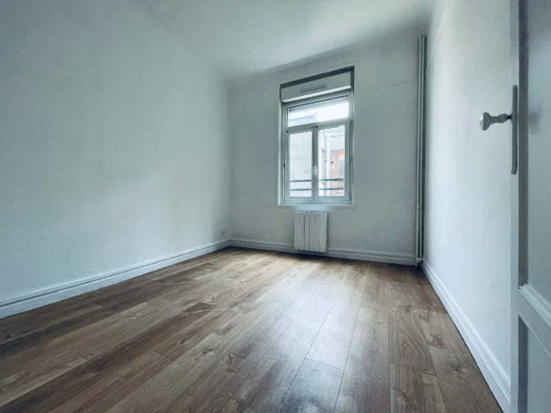 Sale apartment Tourcoing 85000€ - Picture 7