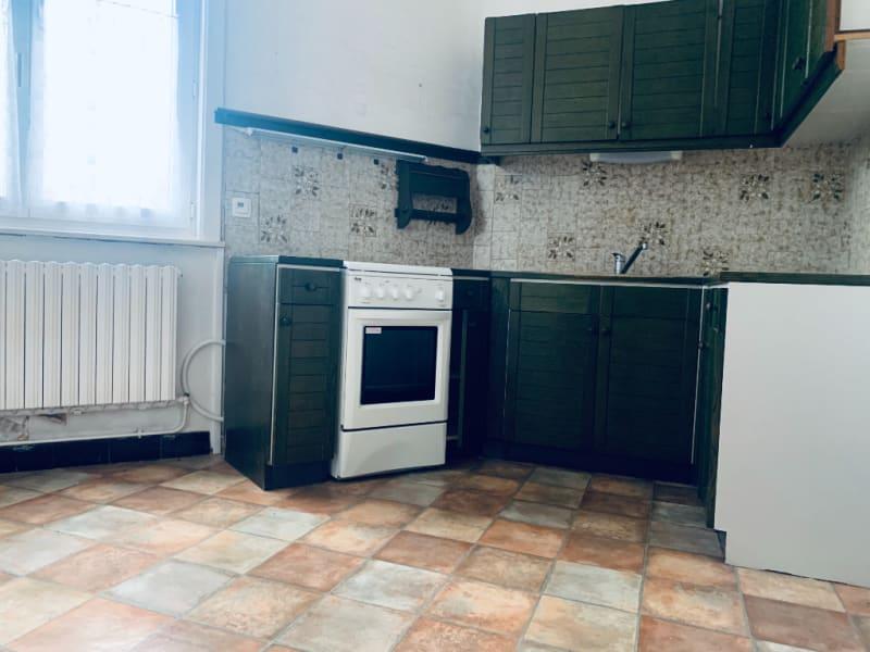 Sale house / villa Conde sur l escaut 99000€ - Picture 4