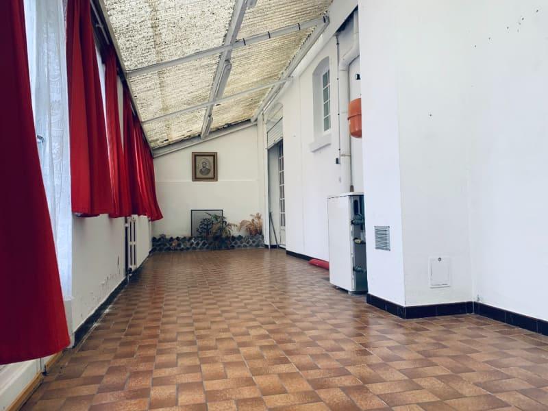 Sale house / villa Conde sur l escaut 99000€ - Picture 5