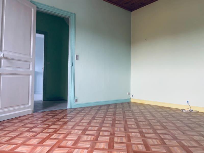 Sale house / villa Conde sur l escaut 99000€ - Picture 6