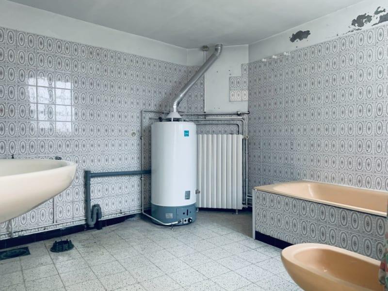 Sale house / villa Conde sur l escaut 99000€ - Picture 9
