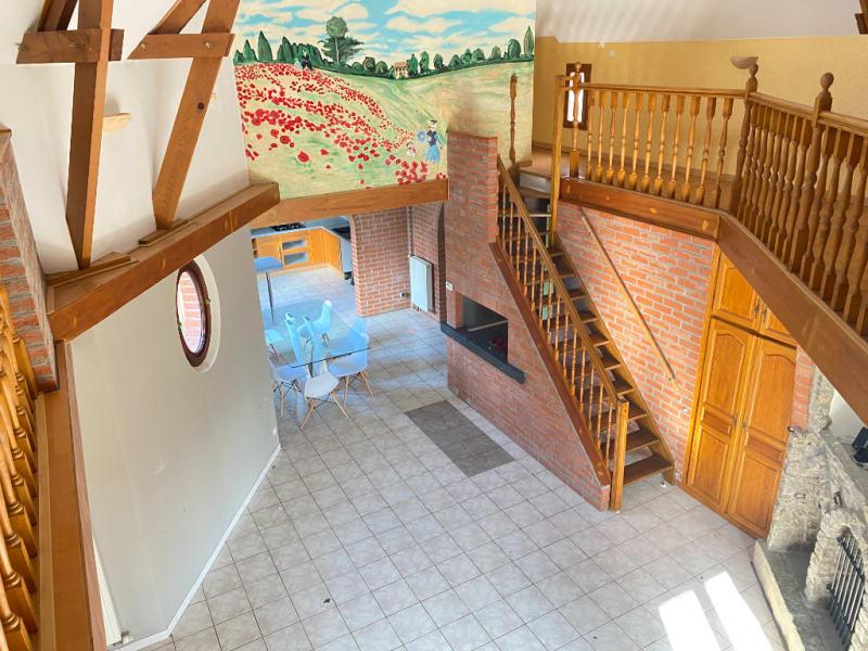 Sale house / villa Bousies 244000€ - Picture 3