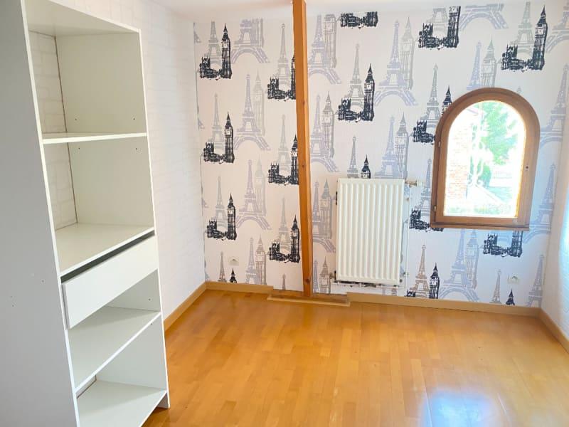 Sale house / villa Bousies 244000€ - Picture 6