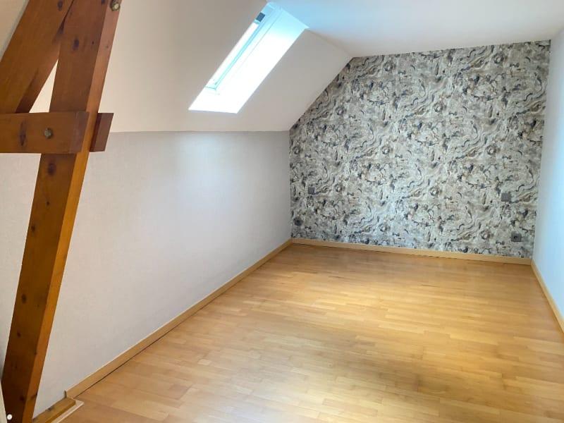 Sale house / villa Bousies 244000€ - Picture 7