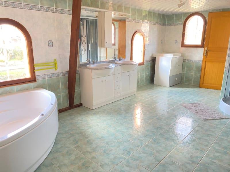 Sale house / villa Bousies 244000€ - Picture 8